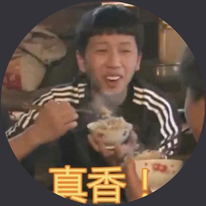 Lo Chao Tai